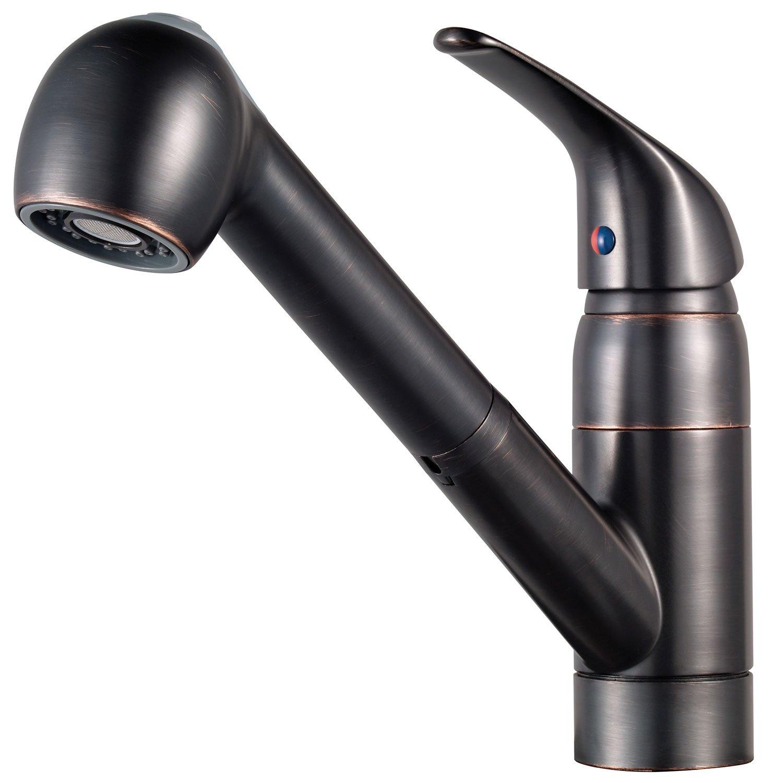 3 hole faucet