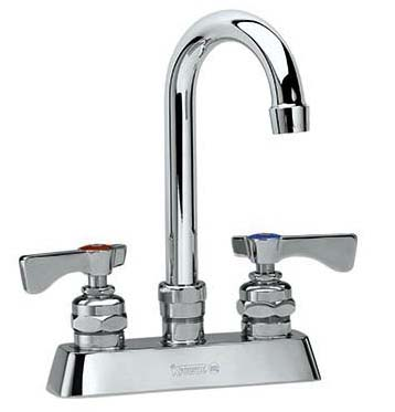 cartridge faucets