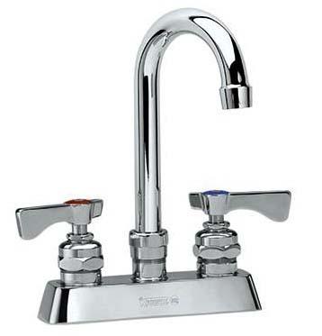 cartridge faucets