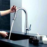 best touch kitchen faucet