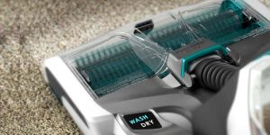 Best floor scrubbers of 2019 that provide high-quality cleaning and shining