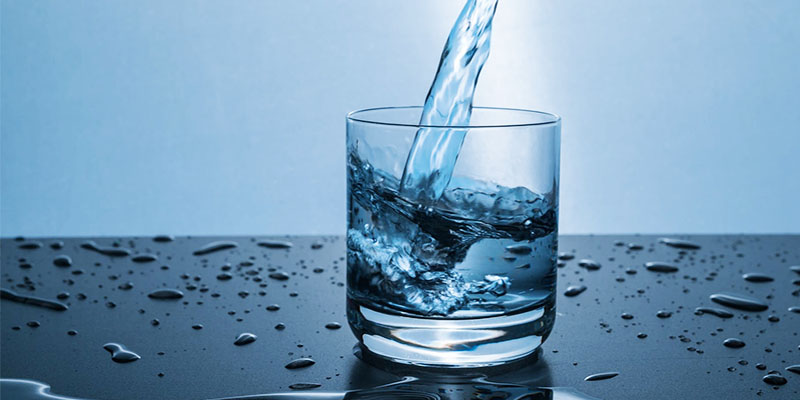 PUR Water Filter Reviews