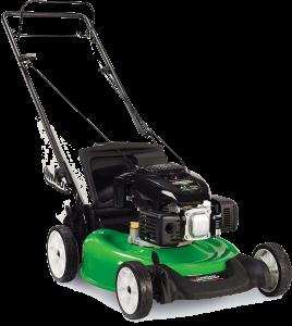 Lawn-Boy 10732 Kohler XT6 OHV