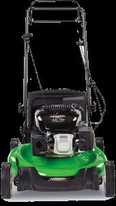 Lawn-Boy 17732 Gross Torque Kohler XTX OHV