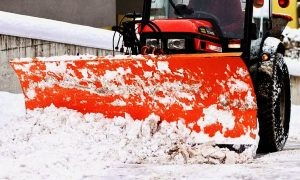 deep-snow-plowing-process