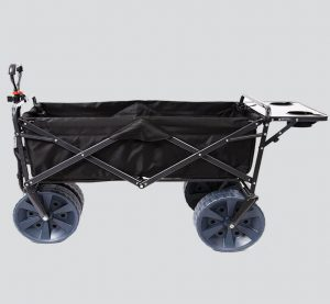 mac sports collapsible utility wagon