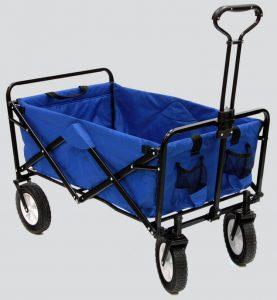 Mac sports wtc-111 outdoor wagon