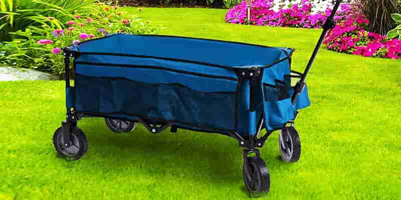 best-collapsible-wagon-for-beach